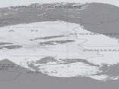 جائزة سمير قصير